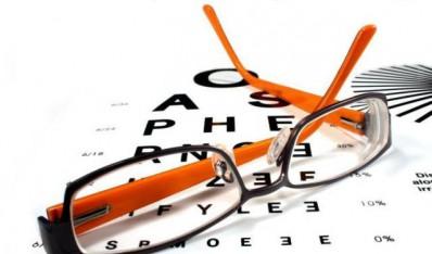 高中生近视率高达81.0% 眼科专家:大部分近视源头在小学阶段